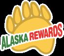 Alask rewards