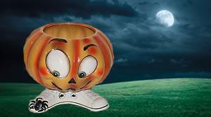 DD site pumpkin