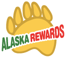 Alask rewards